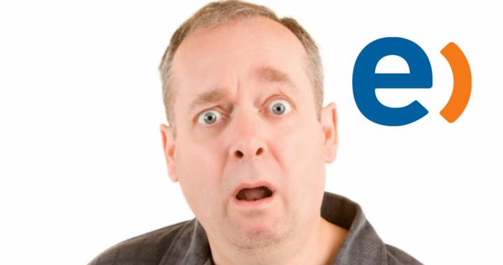 e3025765075 Entel responde a la guerra de precios del Galaxy S8… Pero deja mucho que  desear