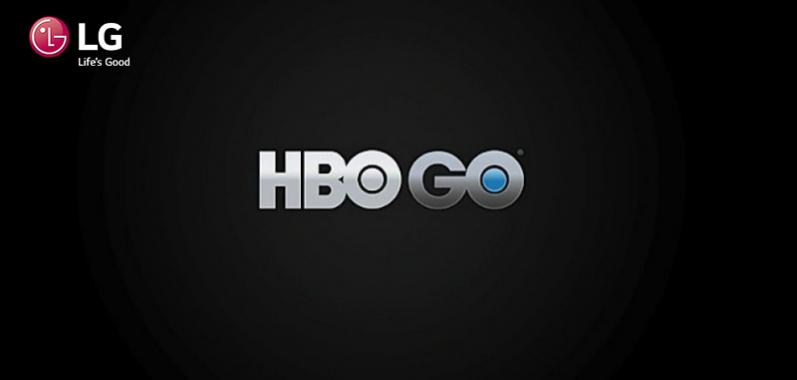 Televisores: LG anuncia la incorporación de la app HBO GO ...
