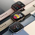 Colmi P8: Un smartwatch que debes tener en tu colección
