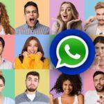 WhatsApp registró 1.400 millones de llamadas en año nuevo